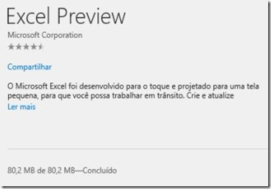 Excel2_Preview_W10