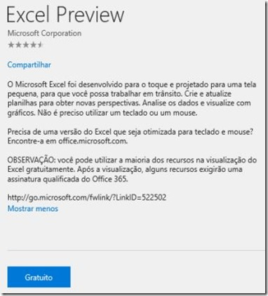 Excel_Preview_W10
