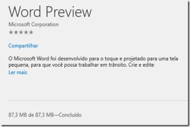 Word_Preview2_W10