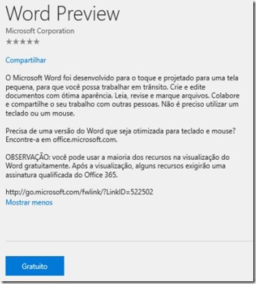Word_Preview_W10