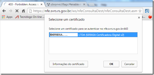 certificado_Chorme