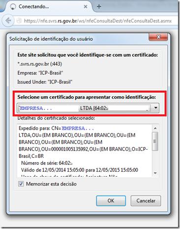 certificado_Firefox
