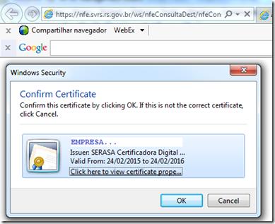 certificado_IE