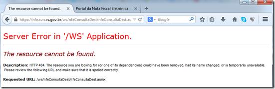 erro_404_Firefox