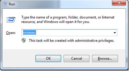 run_executar_msiexec