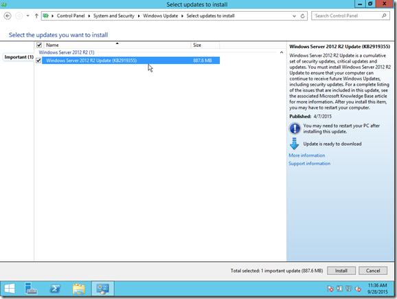 W12-SQL16-CTP23-017a