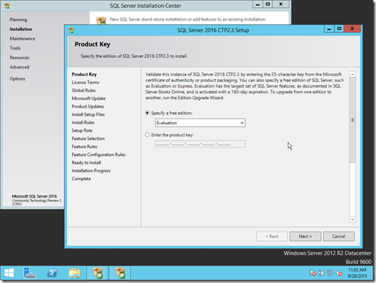 W12-SQL16-CTP23-019