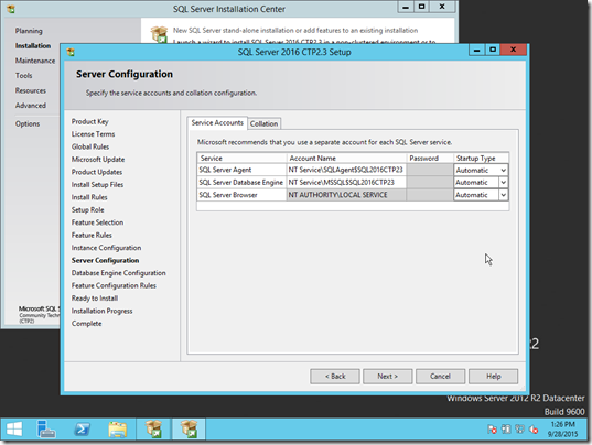 W12-SQL16-CTP23-022