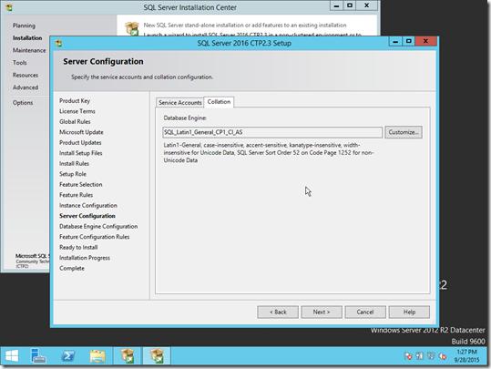 W12-SQL16-CTP23-023