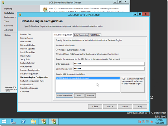 W12-SQL16-CTP23-024