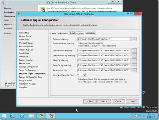 W12-SQL16-CTP23-025