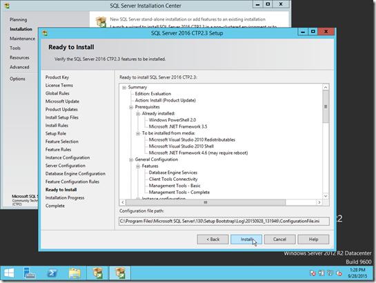 W12-SQL16-CTP23-027