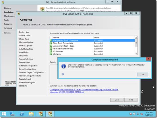 W12-SQL16-CTP23-028