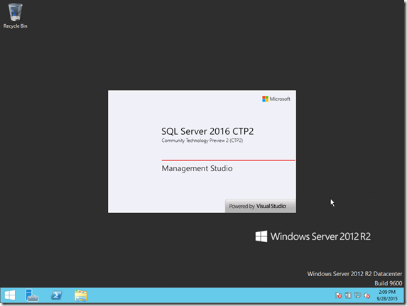 W12-SQL16-CTP23-040