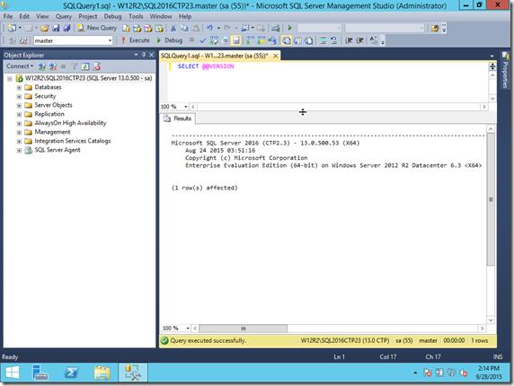 W12-SQL16-CTP23-043