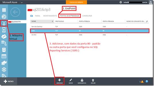AzurePainelGerenciamentoAntigo_EndPoint_PontoExtremidade