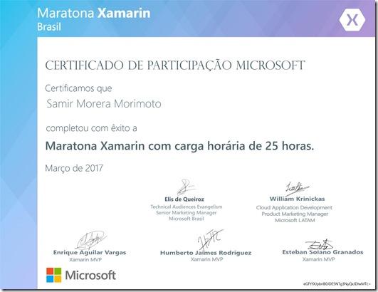 SamirMMBRxamarinmaratona2017pt